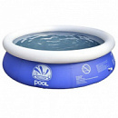 Бассейн надувной Jilong Promt Set Pools 10201EU 240х63 см
