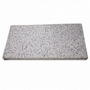 Подложка Bonkeel Soft Carpet 1000х500х5 мм